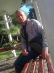 Andrey, 43, Kiev