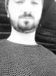 Ferhat Udunlu, 28  , Kemalpasa