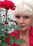 Anna, 62  , Lipetsk