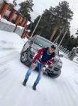 Знакомства Йошкар-Ола: Фёдор, 33