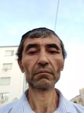 Sobitkhon Abdurakh, 30, Russia, Groznyy