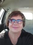 Svetlana, 56  , Uzlovaya