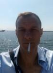 Kirill, 43  , Baltiysk