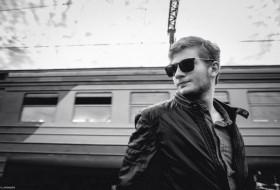 Evgeniy, 24 - Just Me