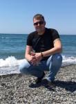 Evgeniy, 31  , Sochi