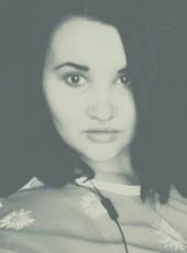Yana, 25, Russia, Nizhniy Novgorod