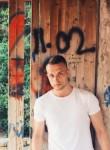 Sergey, 40  , Hrodna