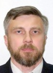 Viktor., 61  , Moscow
