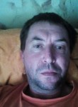 Fyedor Aleksand, 41  , Kubinka