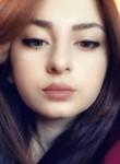 Esmik, 19  , Sokhumi