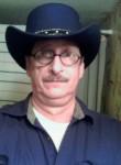 Joseph B Garber , 61  , Jacksonville (State of Florida)