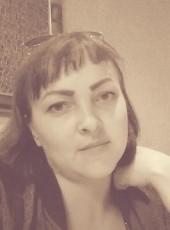 Zhenechka, 32, Russia, Vologda