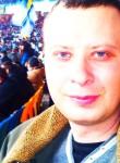 Іgor, 34, Makariv