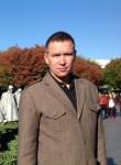 Frank Smith, 48, Durham
