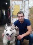 Narek, 27  , Gavarr