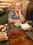 elena vladimir, 54, Krasnoyarsk
