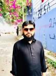 Malik Luqman, 18  , Abha