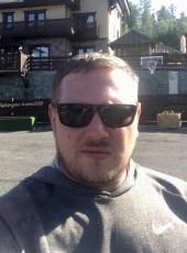 Pavel, 40, Russia, Novokuznetsk