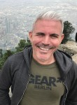 davidsars, 50  , Madrid