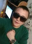 Kolya, 20  , Artemovskiy