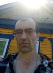 Yuriy, 50, Krasnoslobodsk