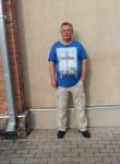 TEIKS, 60  , Daugavpils