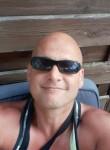 Mickje, 45  , Ermelo