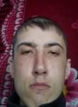 Evgeniy, 19, Khabarovsk