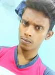Bishal, 23  , Bhayandar