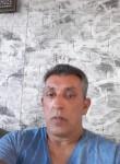 Ratko, 33, Tirana