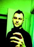 Maksim, 27, Armyansk