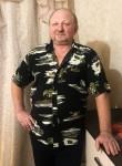 сергеев, 58 лет, Самара