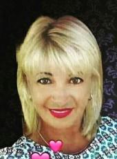 Alena, 51, Ukraine, Odessa