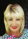 Alena, 51  , Odessa