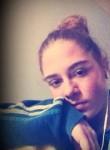 Karalina, 22  , Tskhinval