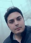tohid, 29  , Orumiyeh