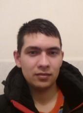 Ilnaz, 27, Russia, Kazan