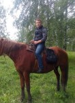 aleksey, 21  , Tisul
