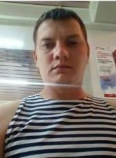 Andrey, 30, Russia, Cheboksary