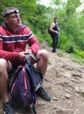 Kirill, 41, Russia, Sterlitamak