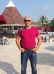 Sergey, 44  , Tver