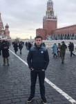 Alan, 21  , Saratov