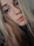 Nastya , 20  , Mariinskiy Posad