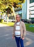 Ramiz, 47  , Baku