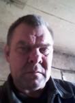 Andrey, 50  , Blagoveshchensk (Bashkortostan)