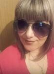 Anastasiya, 34  , Chelyabinsk