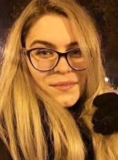 Vladimirovna, 21, Ukraine, Kiev