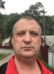 Aleksandr, 43, Seversk