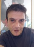 Thierry, 46  , Clermont-Ferrand
