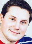 Andrey, 36  , Nogliki